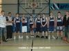 12_cadets2