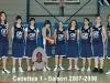 13_cadettes1