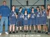 14_cadettes2