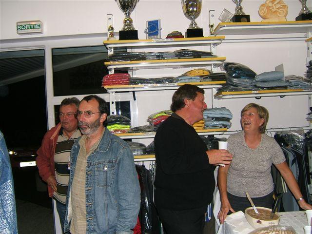 Sport Sud Loire 029