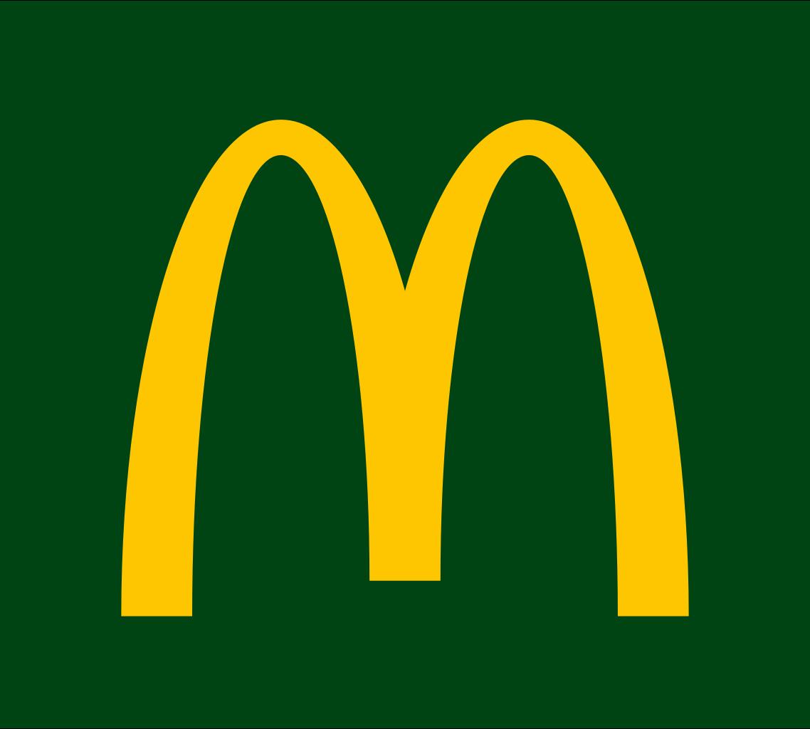 Logo_McDonald