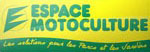 espace_motoculture_thumb