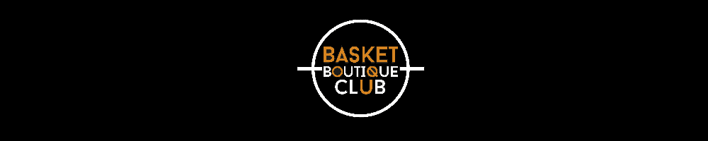 BasketBoutiqueClub