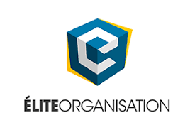 EliteOrganisation