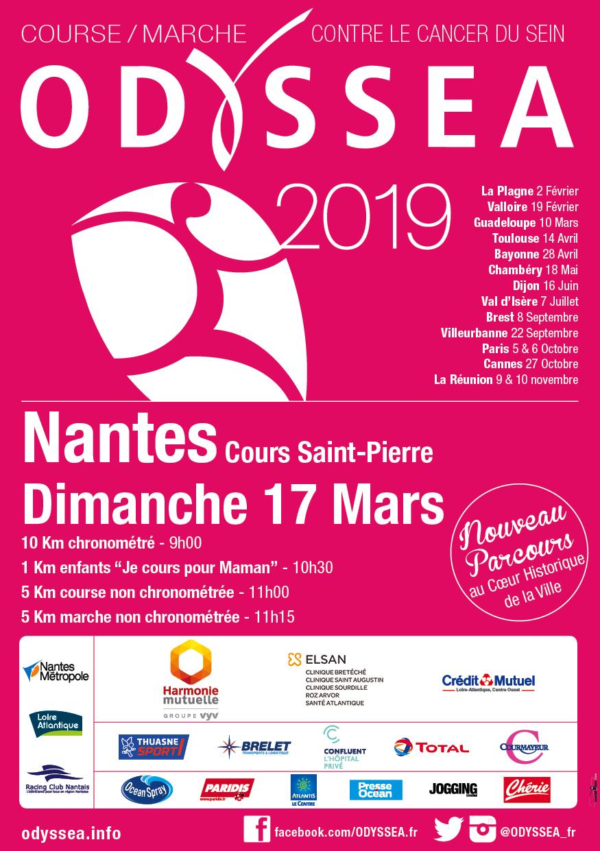 FLY-Nantes ODYSSEA19