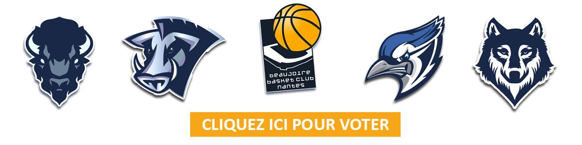 Fond_vote