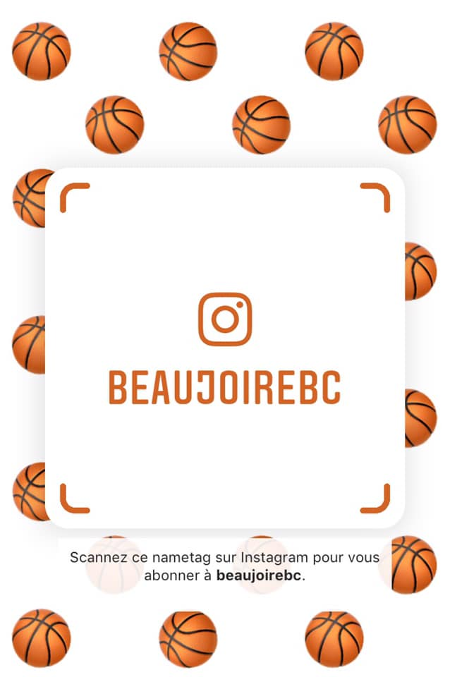 Instagram_scan
