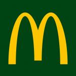 Mcdonald de la Beaujoire