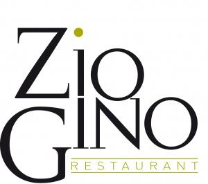 Pizzéria Zio Gino