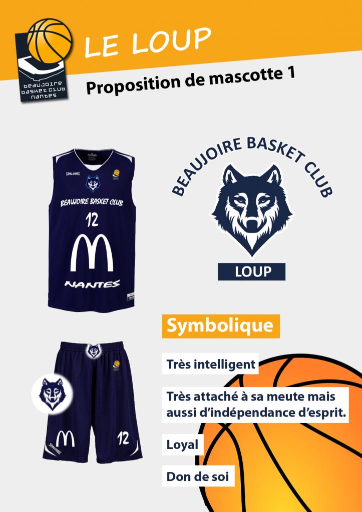Loup_A4
