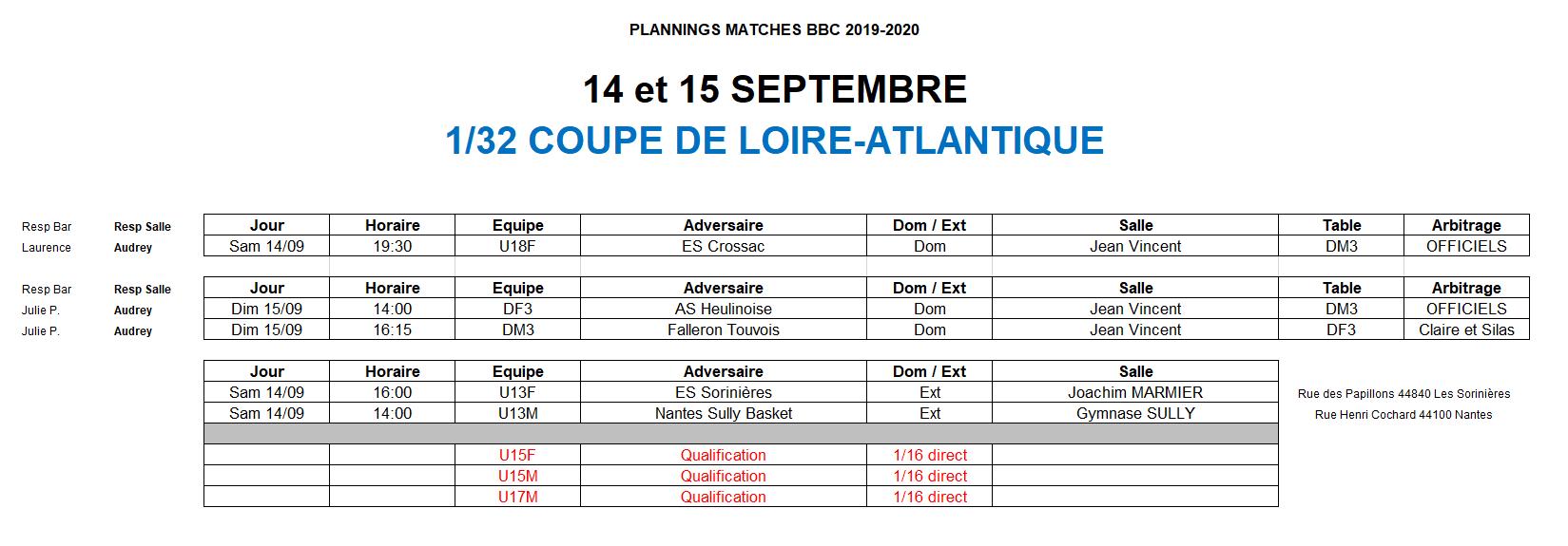 Planning-match-14-15-septembre