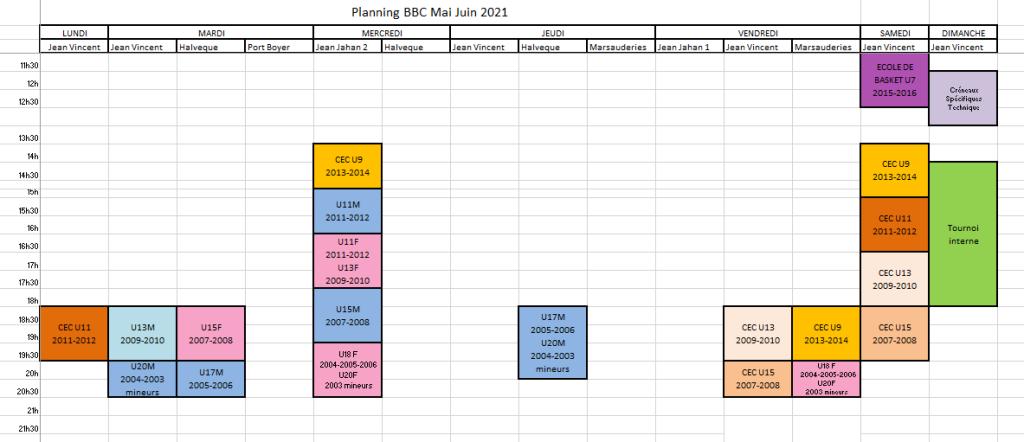 PlanningV3
