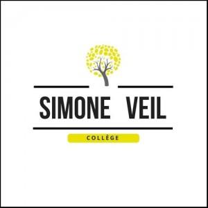 SimoneVeil