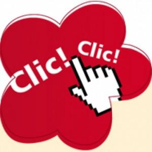 clic-1