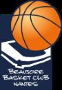 Entrainement - jeunes nés en 2004/2005/2006 (mineurs) @ Terrains de basket extérieur de l'école du linot